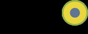 Logo des Nationalparks Schleswig-Holsteinisches Wattenmeer
