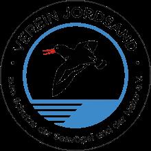 Logo des Verein Jordsand