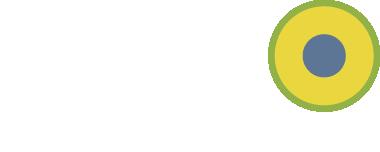 Logo: Westküsten-Vogelkiek